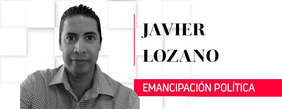 La tercera es la vencida, como López Obrador