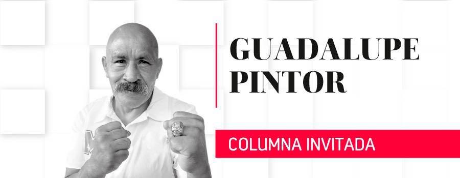 GuadalupePintor