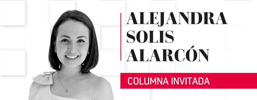 AlejandraSolisAlarcon