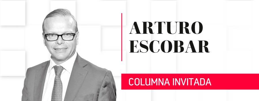 ArturoEscobar