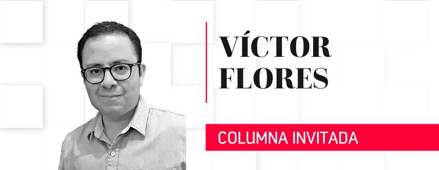 VictorFlores