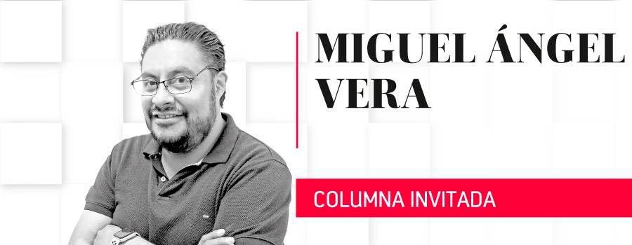 Realineamiento electoral en Morena