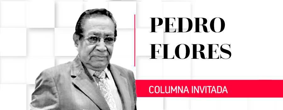 ¿Que se fue el Dr. Alfonso Morales?