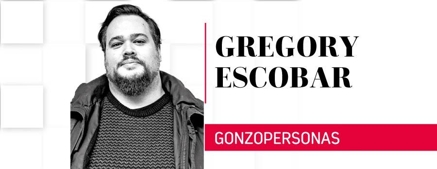 GregoryEscobar