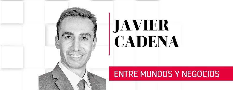 Argentina y el FMI