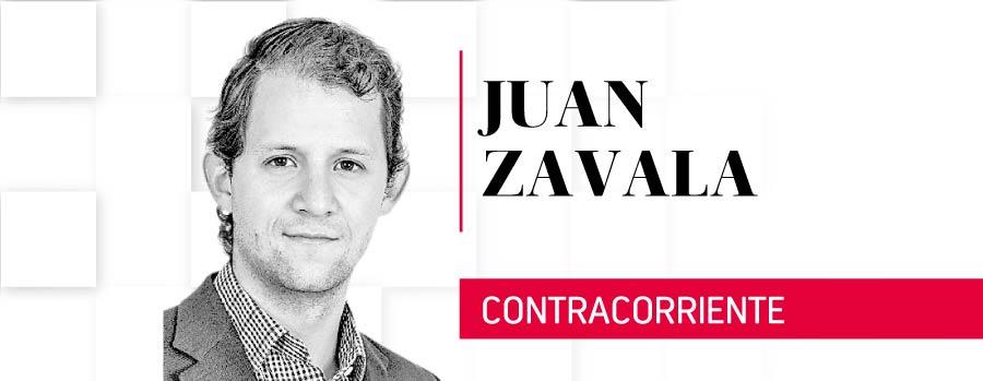 JuanZavala