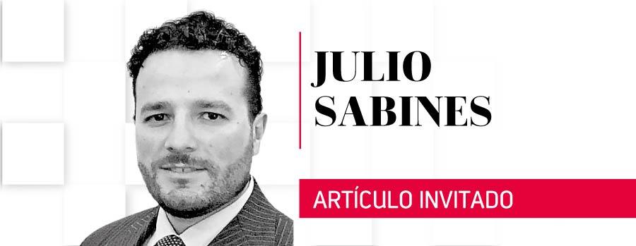 JulioSabines