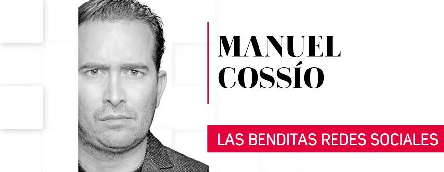 ManuelCossio