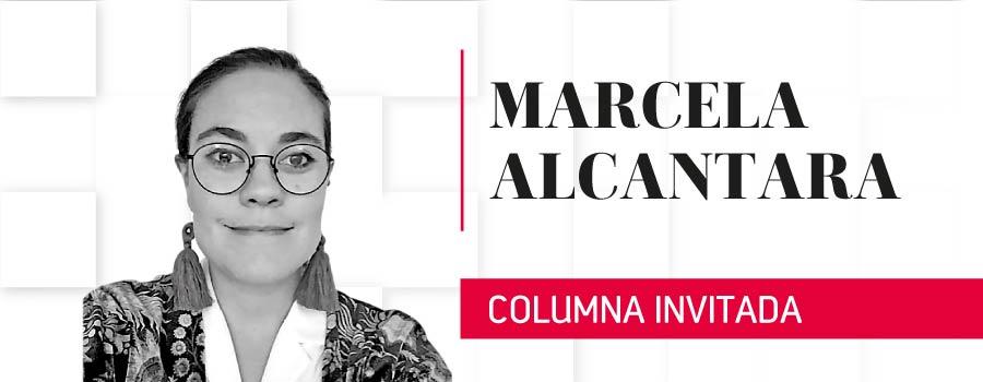 MarcelaAlcantara