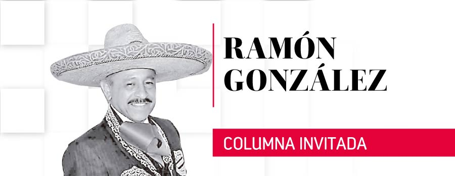 Jalisco se suma al patrimonio cultura