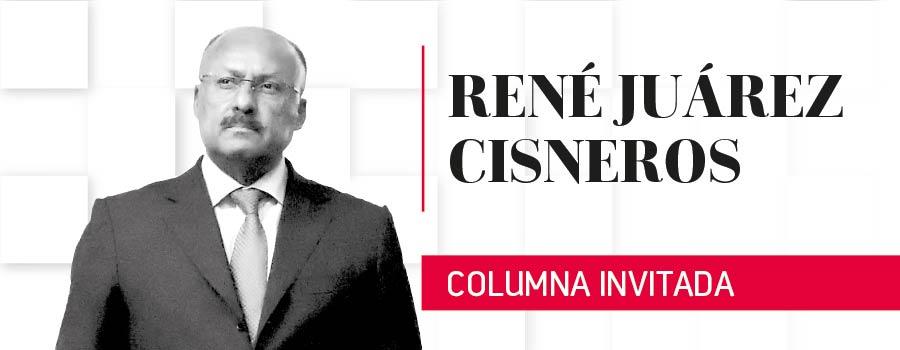 ReneJuarezCisneros