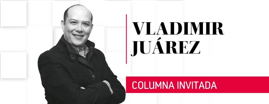 VladimirJuarez