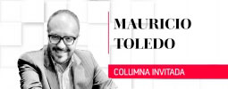 MauricioToledo