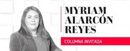 MyriamAlarconReyes