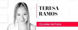 TeresaRamos