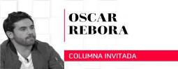 OscarRebora