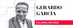 GerardoGarcia
