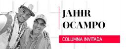 JahirOcampo