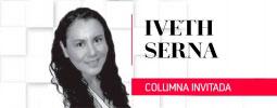 POLÍTICA PÚBLICA: DE LA TRANSVERSALIDAD A LA INTERSECCIONALIDAD