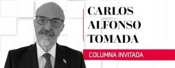 CarlosAlfonsoTomada
