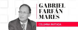 GabrielFarfanMares