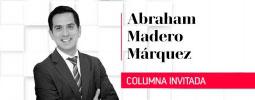Columna Sociedad | En derechos en Baja California a una vida con salud