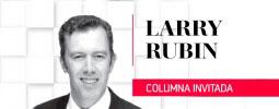 LarryRubin