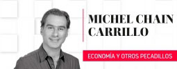 MichelChainCarrillo