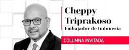 CheppyTriprakosoWartono