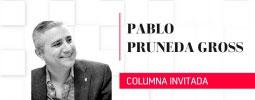 PabloPrunedaGross