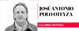 JoseAntonioPoloOteyza