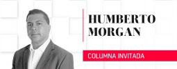 HumbertoMorgan