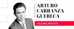 ArturoCarranzaGuereca