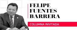 FelipeFuentesBarrera