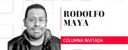 RodolfoMaya