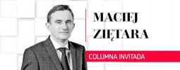 MaciejZietara