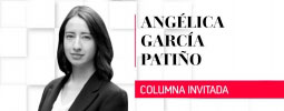 AngelicaGarciaPatino
