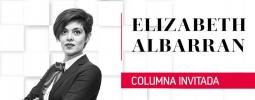 ElizabethAlbarran