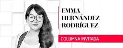 EmmaHernandezRodriguez