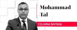 MohammadTal