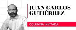 JuanCarlosGutierrez