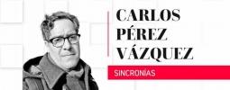 CarlosPerezVazquez