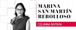 MarinaSanMartinRebolloso