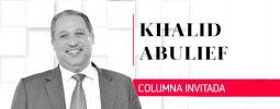 KhalidAbulief