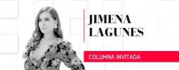 JimenaLagunes