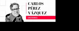 Los tres strikes de Gertz Manero