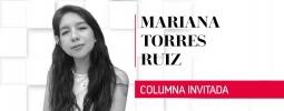 MarianaTorresRuiz