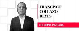 FranciscoCollazoReyes