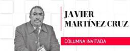 JavierMartinezCruz