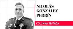 NicolasGonzalezPerrin